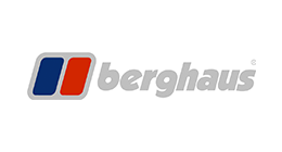 Berghaus Light Hike Hydroshell Jacket