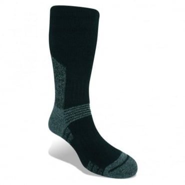 WoolFusion Summit Sock