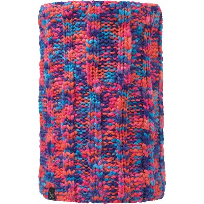 Buff Livy Neckwarmer Knitted