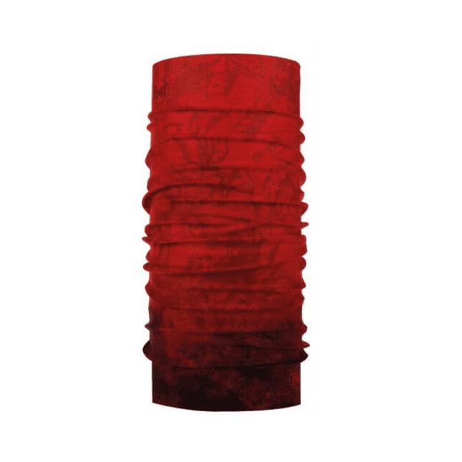 Buff Original - Katmandu Red