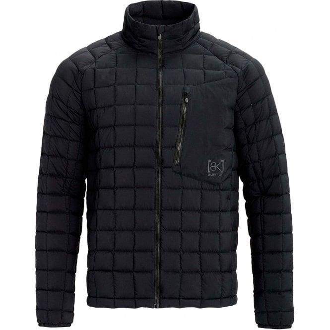 Burton [ak] BK Lite Insulator Jacket