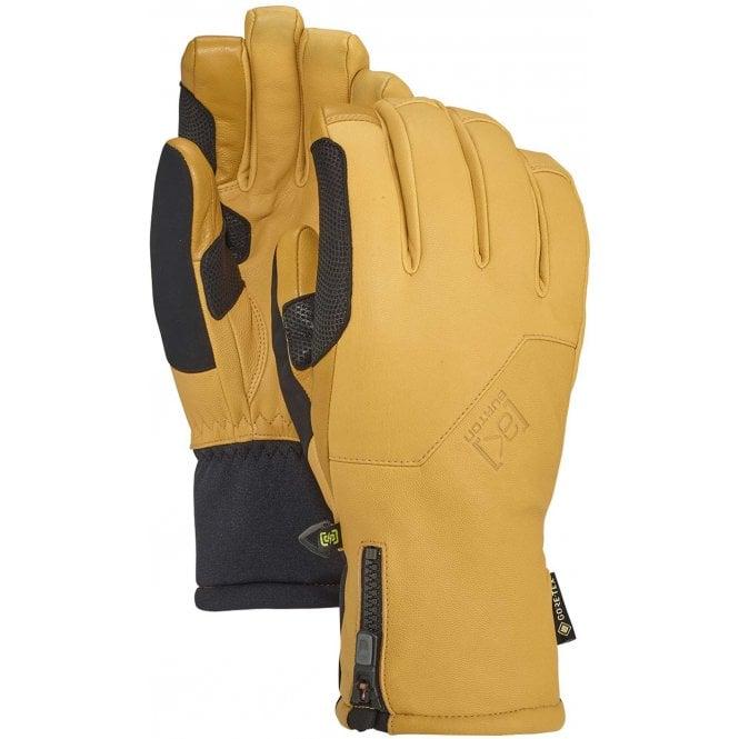 Burton [ak] Gore-Tex Guide Glove