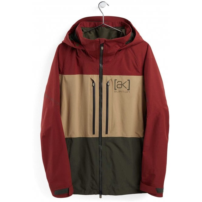 Burton [AK] Gore-Tex Swash Jacket