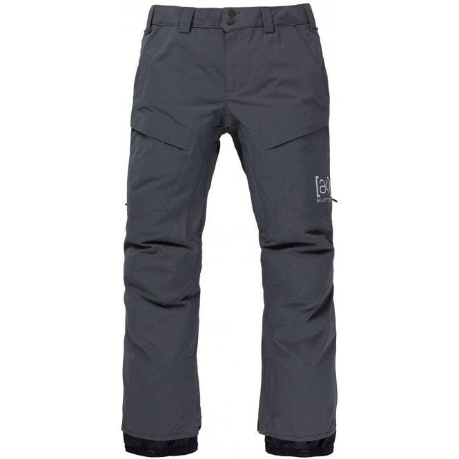 Burton [AK] Gore-Tex Swash Pant