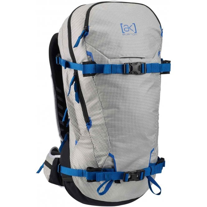 Burton [ak] Incline 30L Pack