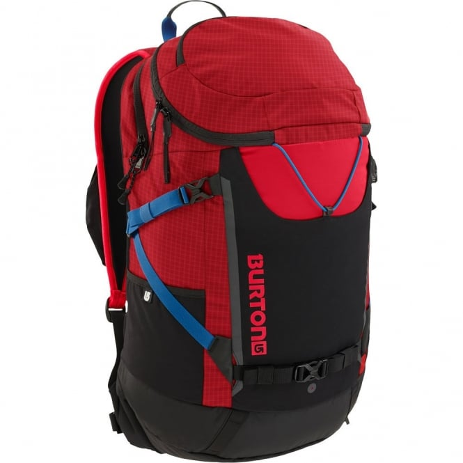 Burton Day Hiker Supreme 32L