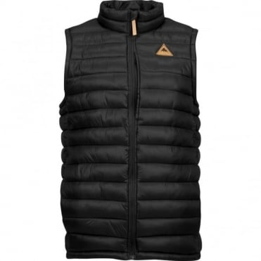 Evergreen Synthetic Insulator Vest