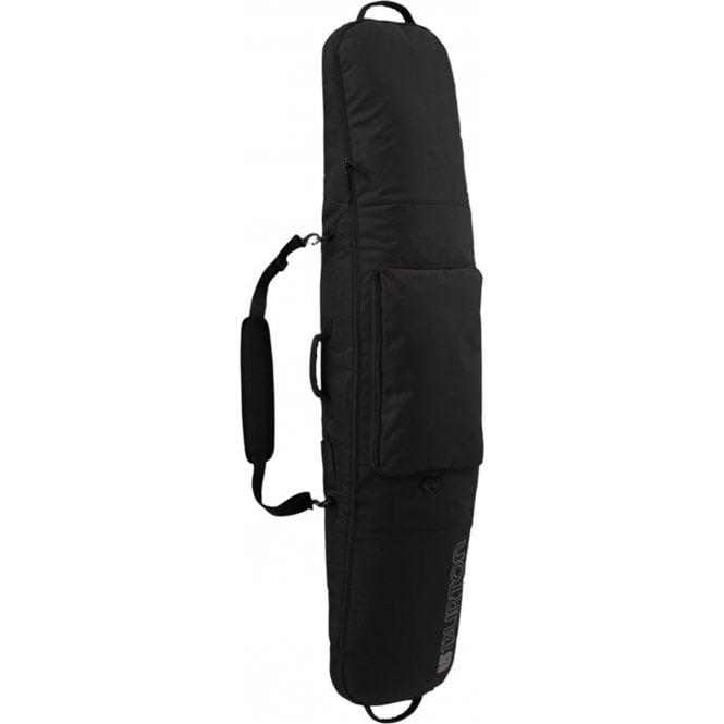 Burton Gig Bag 156