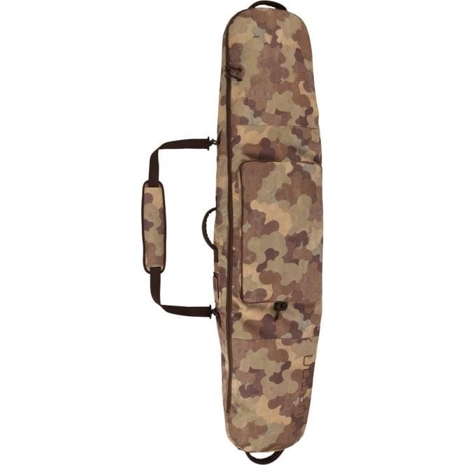 Burton Gig Bag 166cm