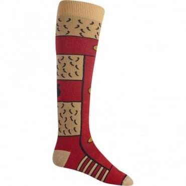 Gladiator Party Sock