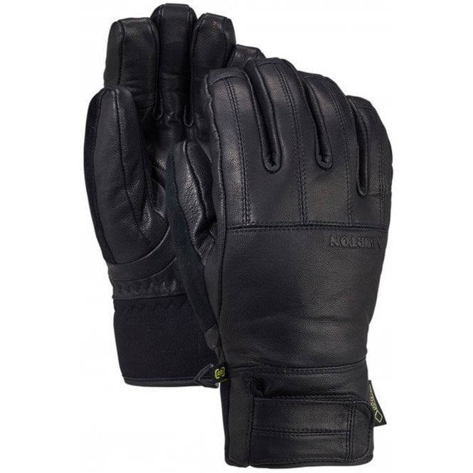 Burton Gondy GTX Leather Glove
