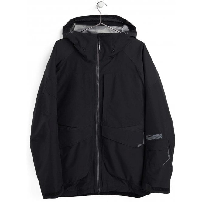 Burton Gore-Tex 2L Banshy Jacket