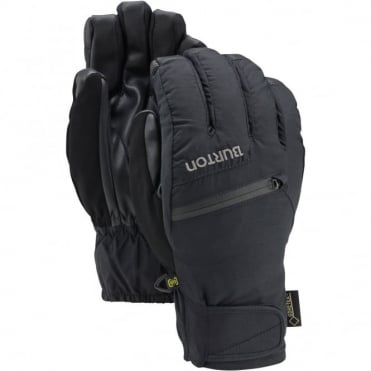 Gore-Tex Under Glove