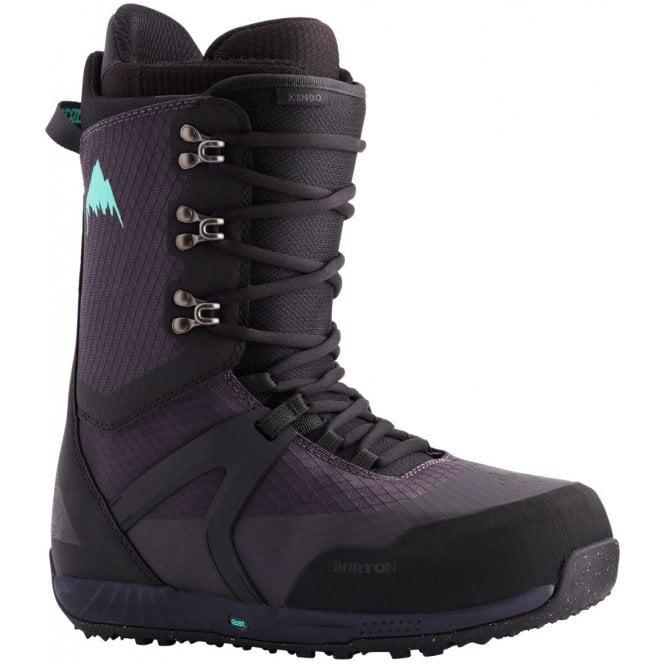 Burton Kendo Snowboard Boot