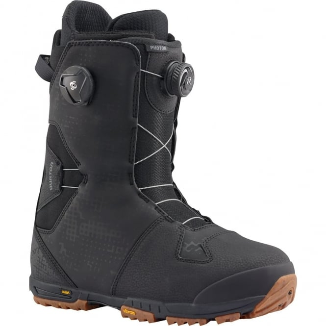 Burton Photon BOA Board Boot