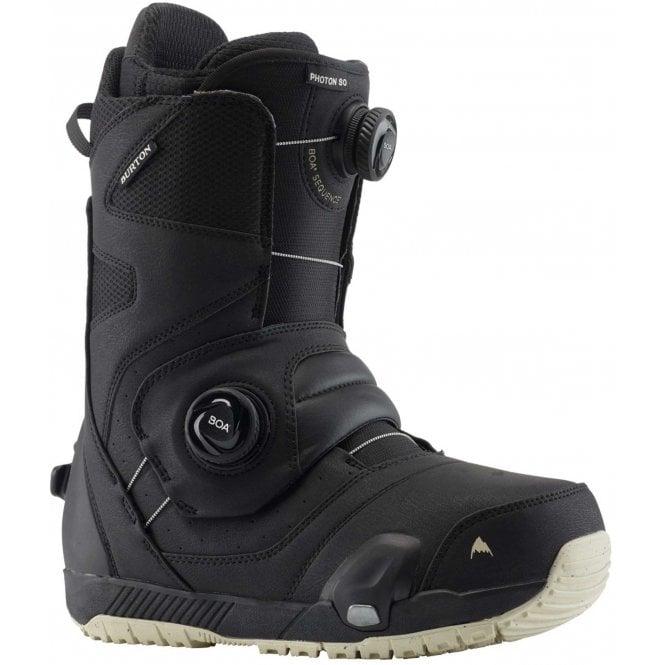 Burton Photon Step On Boots