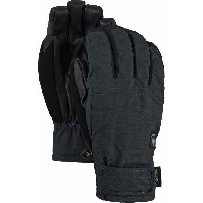 Burton Reverb GTX Glove
