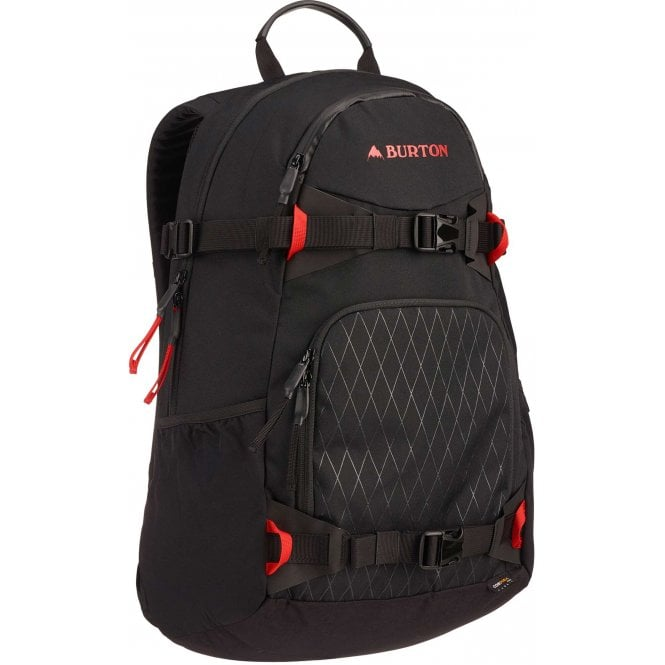 Burton Riders 25L Pack 2.0