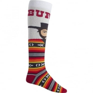 The Good Party Sock