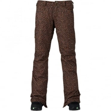 TWC Sundown Pant