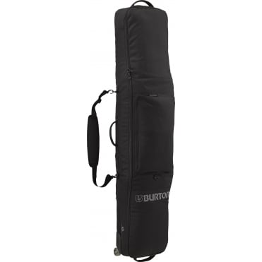 Wheelie Gig Bag 156
