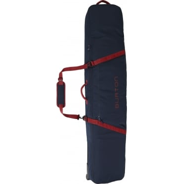 Wheelie Gig Bag 166