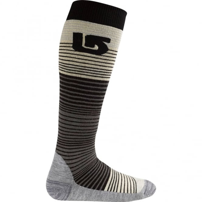 Burton Women's Scout Sock