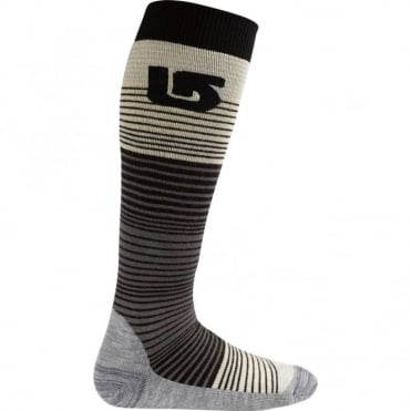 Women's Scout Sock