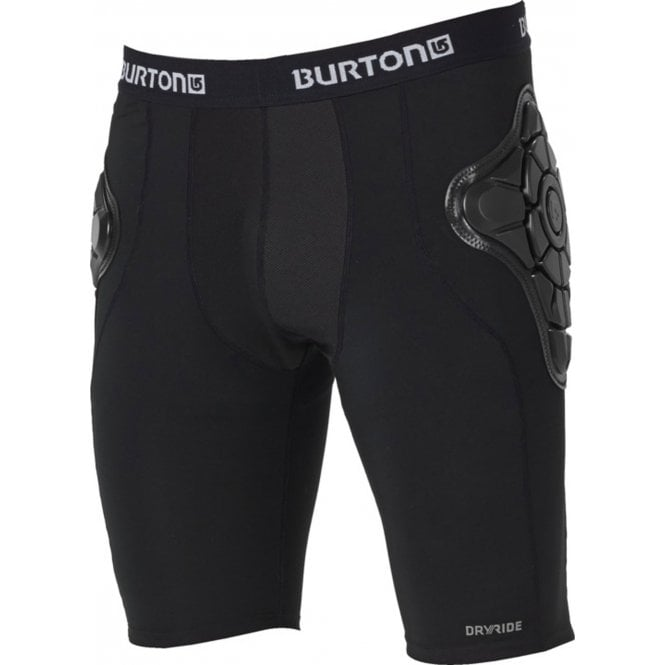 Burton Women's Total Impact Shorts