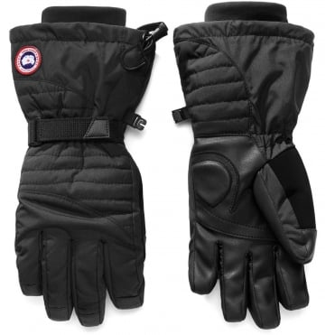 Arctic Down Glove