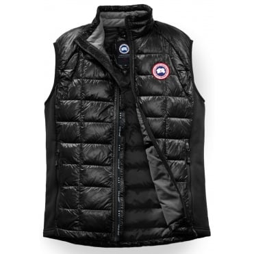 Hybridge Light Vest
