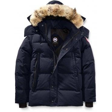 canada goose down jackets parkas ld mountain centre rh ldmountaincentre com