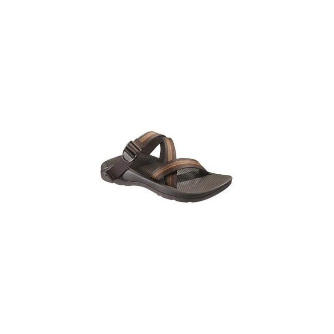 Chaco Mrap Ecotread Sandals