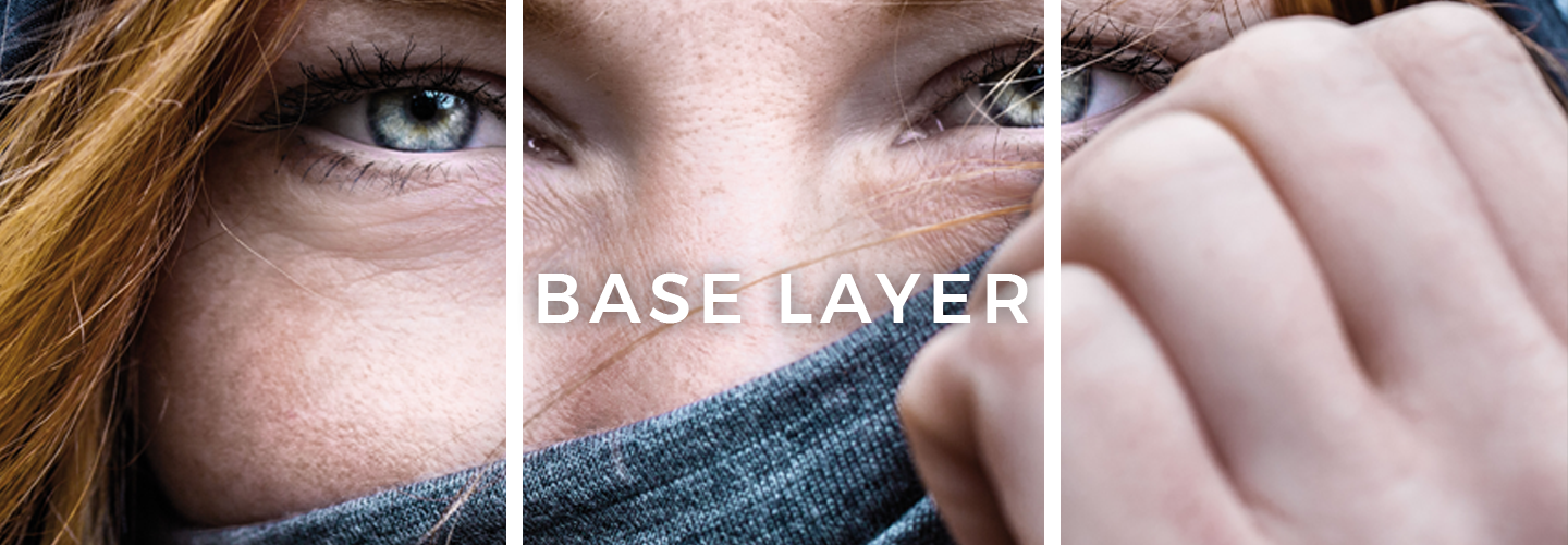 Base Layers | LD Mountain Centre