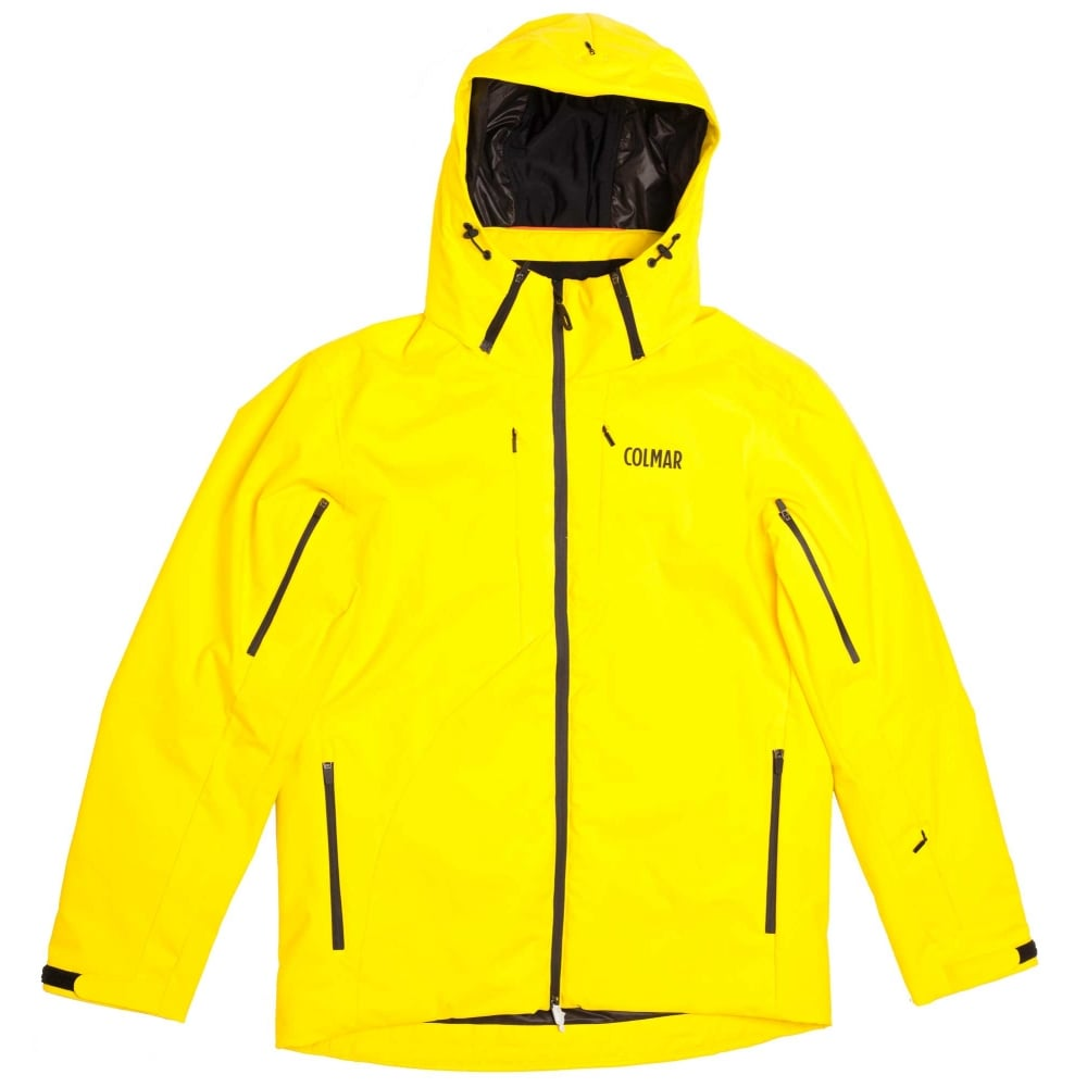 colmar calgary jacket ski from ld mountain centre uk. Black Bedroom Furniture Sets. Home Design Ideas