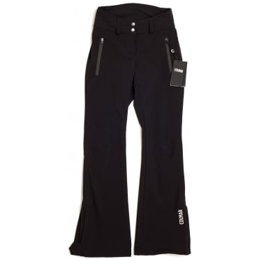 Women's Shelly Pants