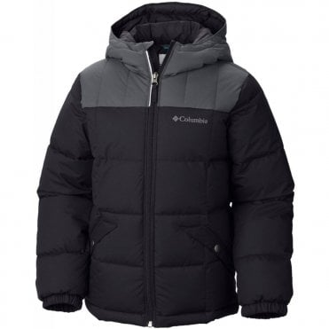 5cf26ea30 Ski Jackets for all the family from LD Mountain Centre