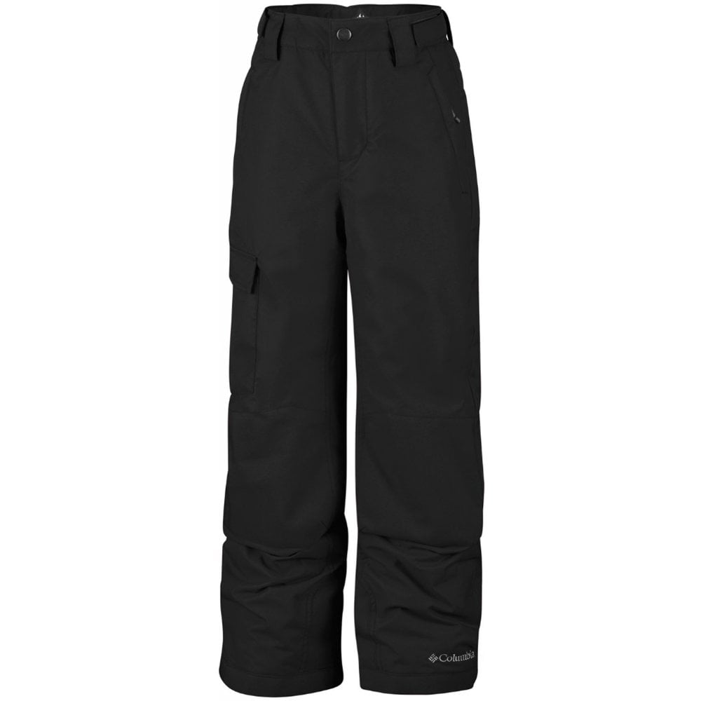 7a8985bc4 Columbia Kid s Bugaboo II Pant - Ski from LD Mountain Centre UK