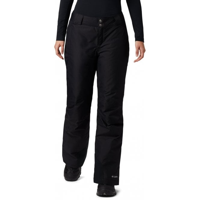 Columbia Women's Bagaboo OH Pant - Regular Leg