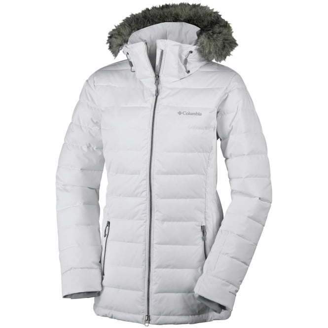 Columbia Women's Pondeary Jacket
