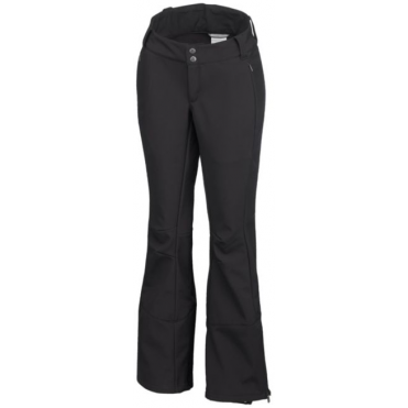 Women's Roffe Ridge Pant