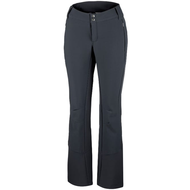 Columbia Women's Roffe Ridge Pant