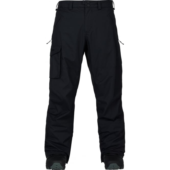 Burton Covert Insulated Pant