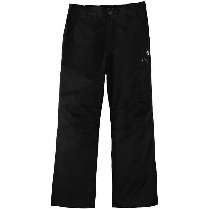 Craghoppers Kid's Winter Lined Pant