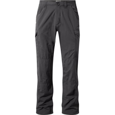 Nosilife Cargo Trousers