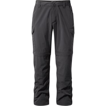 Nosilife Convertable Trousers