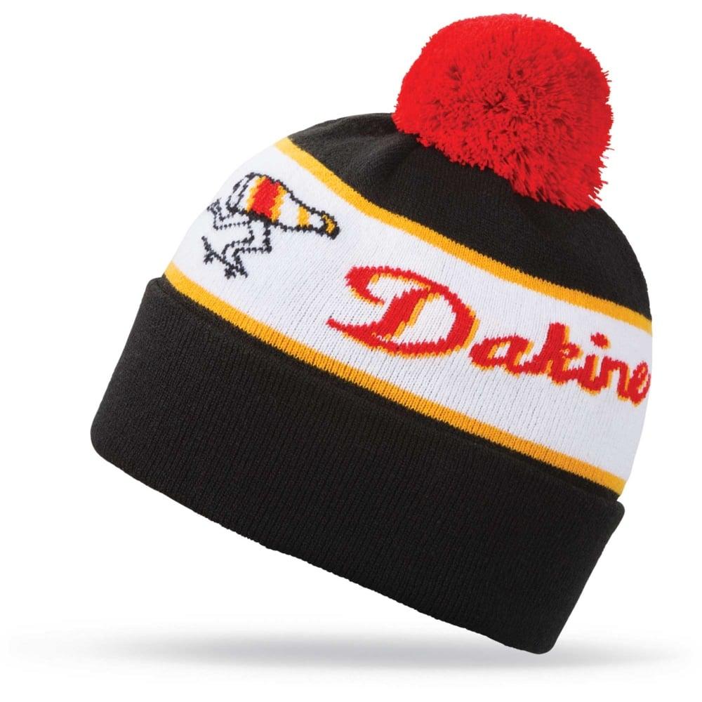 Dakine Beer Run Beanie - Ski from LD Mountain Centre UK 0596c27cef30