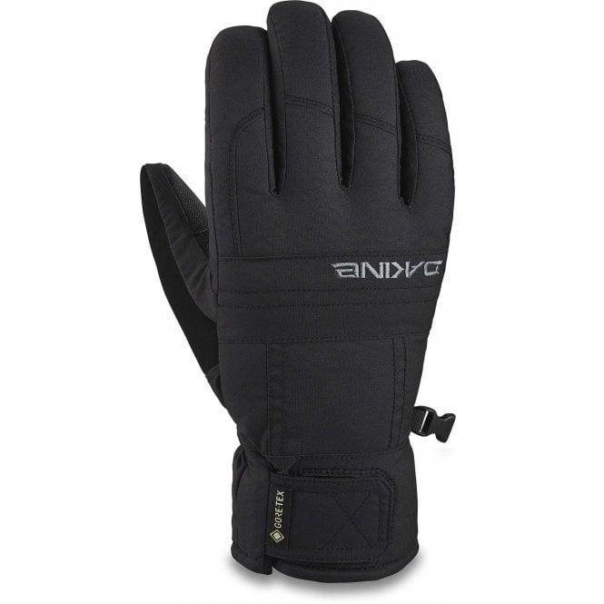 Dakine Bronco Gore-Tex Glove