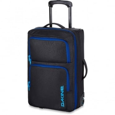 Carry On Roller 36L