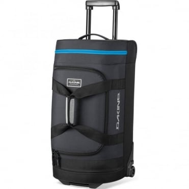Duffle Roller 90 Litres
